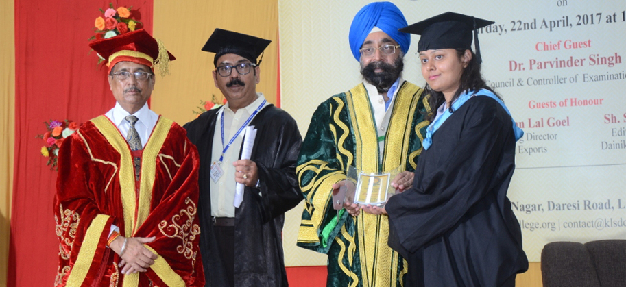 Convocation (5)