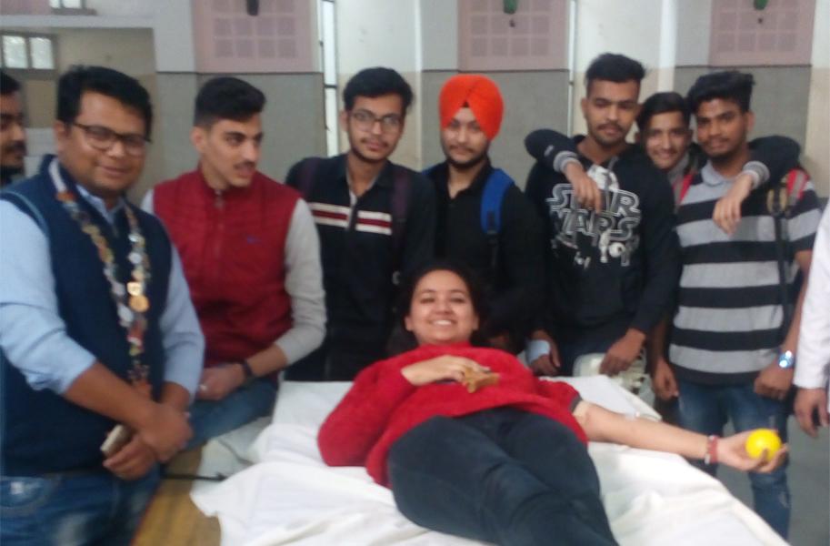 bloodcamp1